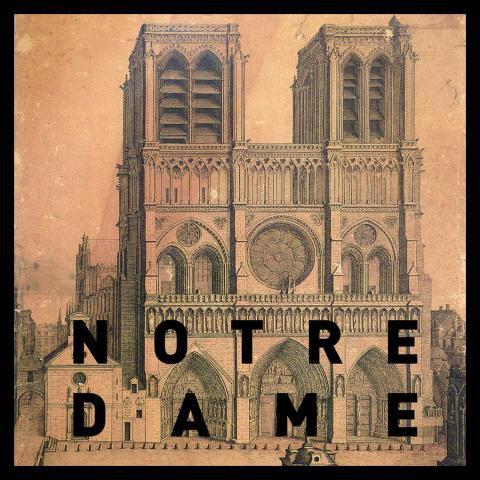 Notre Dame-1699